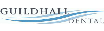 Guildhall Dental